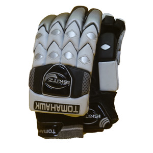 limited edition tomahawk gloves - adult