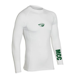 284MCC - Baselayer Top