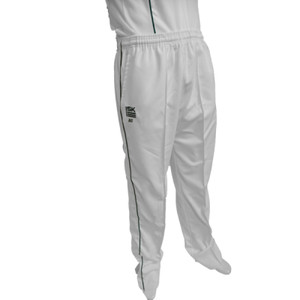 cricket trousers - Senior
