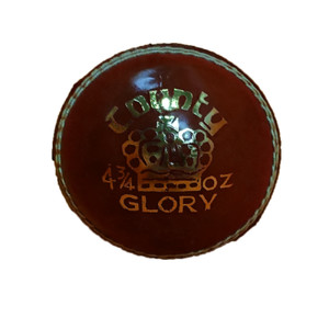 county glory 4 3/4 oz ball