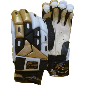 sledgehammer limited edition gloves -  adult