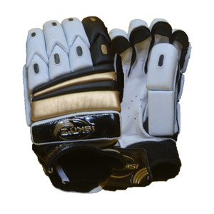 sledgehammer gloves - junior